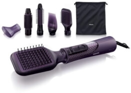 Philips Pro Care Airstyler HP8656/00 1000 Watt violett