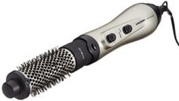 Grundig HS 8980 Profi-Ionen-Hairstyler Color-Protector